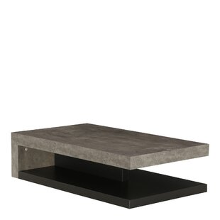 Waldrop Coffee Table With Storage By Wrought Studio