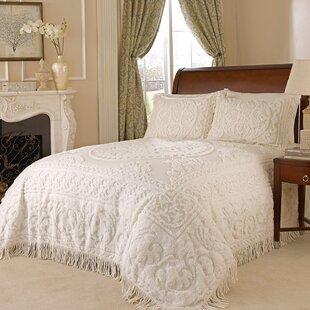 Ophelia & Co. Montriel Bedspread