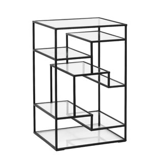 Bookcase By Nordal