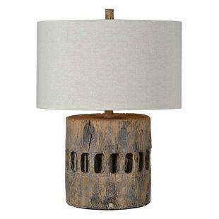 Decklin 23 Table Lamp