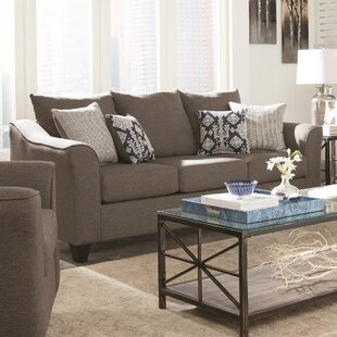 Shopping for Gottberg Sofa by Red Barrel Studio Reviews (2019) & Buyer's Guide