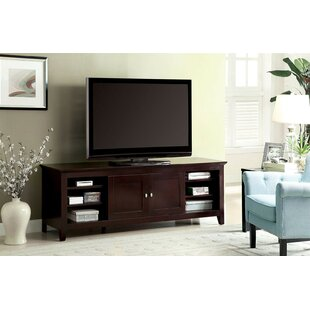 Westerlund TV Stand for TVs up to 70