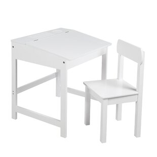 Bar Children's Table Set By Roba