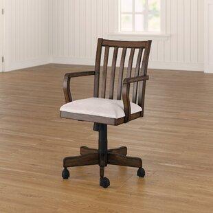 Giroflee Bankers Chair