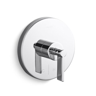 Kallista One Thermostatic Faucet Trim Only
