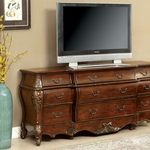 Tantallon TV Stand for TVs up to 88