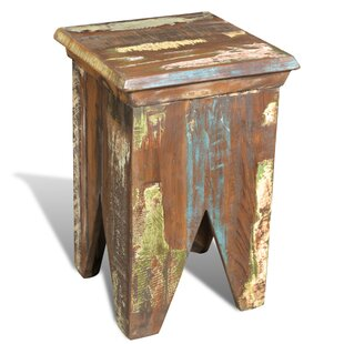 Stool by Home Etc