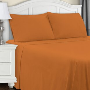 The Twillery Co. Cullen Flannel Sheet Set