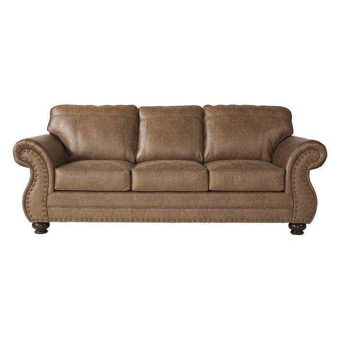 Serta Upholstery Tariq Sofa