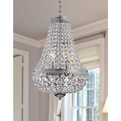 classic lighting contessa 27 light empire chandelier wayfair