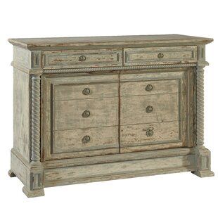 Loire Valley Server Furniture Classics