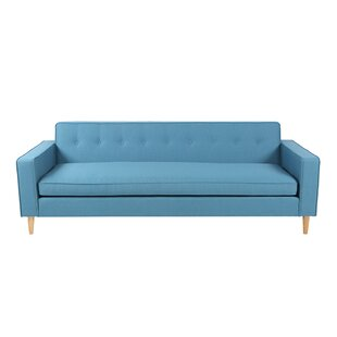 Potter Upholstered Sofa