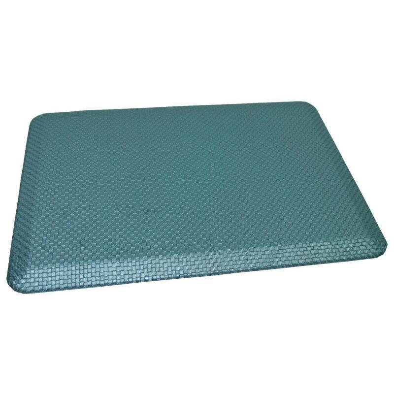 Wonderful Anti Fatigue Comfort Kitchen Mat