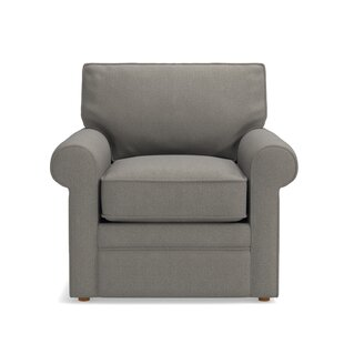 Collins Premier Armchair by La-Z-Boy