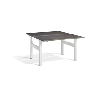 Trask Standing Desk By Ebern Designs