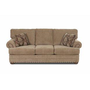 Alcott Hill Eastbrook Sofa