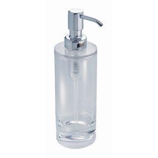 Compare & Buy Eva Pump Soap Dispenser ByInterDesign