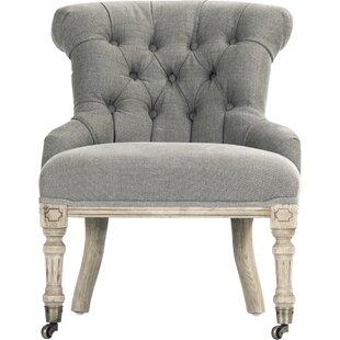 Zentique Fulbert Side Chair