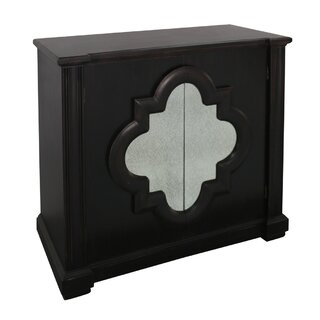 Widman Accent Cabinet by House of Hampton SKU:CA236147 Information