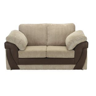 Laura 2 Seater Sofa By ClassicLiving