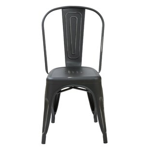 Obryan Dining Chair by Willist..