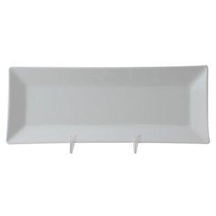 Coane Platter (Set of 12)