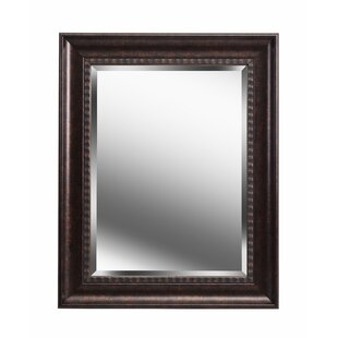 Bathroom Vanity Bronze Mirrors You Ll