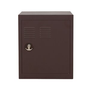 Stack 1 Door Storage Cabinet b..