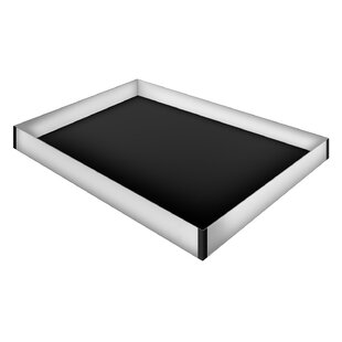 ProMax Stand-Up Waterbed Liner by Innomax