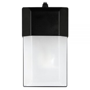 FeitElectric Led Outdoor F..