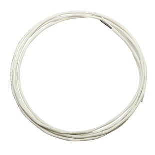 Shop For 14 AWG Low Voltage 10 ft. Rope Light By Kichler