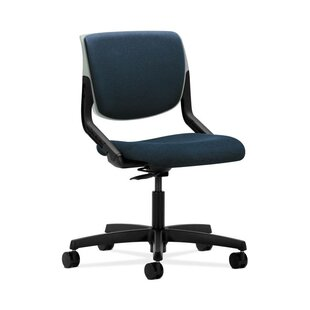 HON Motivate Mid-Back Desk Chair