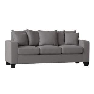 Affordable Bella Sofa By Piedmont Furniture