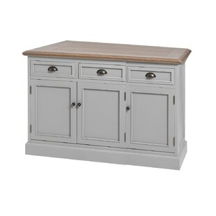 Hopkinton Sideboard By Beachcrest Home