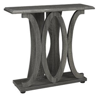 Blessing Console Table