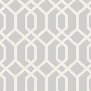 wallpaper you ll love wayfair