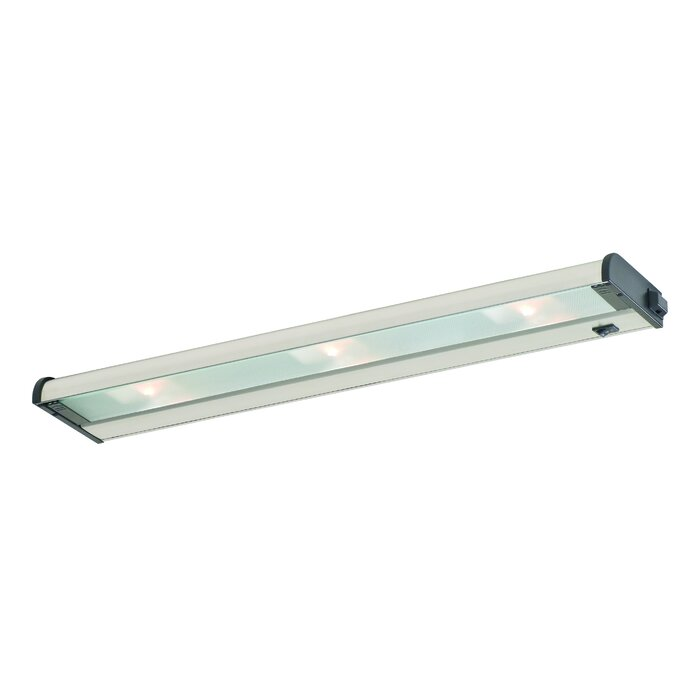 New Counter 24 Xenon Under Cabinet Bar Light