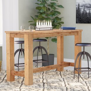 Cortney Counter Height Dining Table