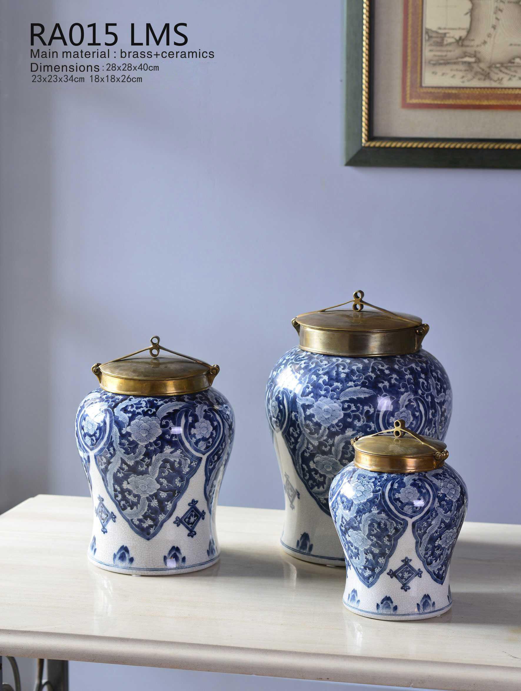 Rustic Urns Jars Vases Urns Jars Bottles You Ll Love In 2021 Wayfair