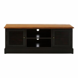 Partone TV Stand For TVs Up To 49