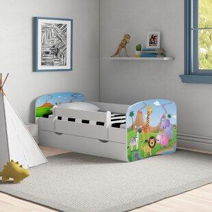 Zipcode Design Toddler Beds