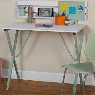 Shivdas Desk By Ebern Designs