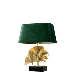 Olivier Shell 21 Table Lamp