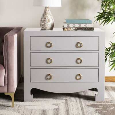 Gray Dressers Amp Chest Of Drawers You Ll Love In 2020 Wayfair