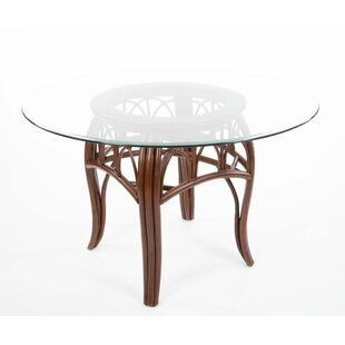 Presley Dining Table (Set of 2)