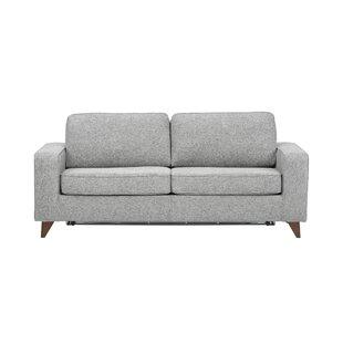 Modern Sofa Beds Allmodern