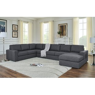 Asiatisch Teen Guss Couch