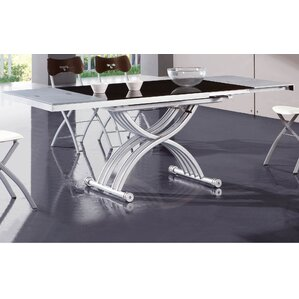 Extendable Dining Table by Noci Design