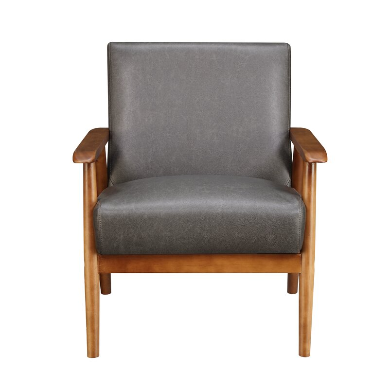 Highway To Home Barlow Armchair