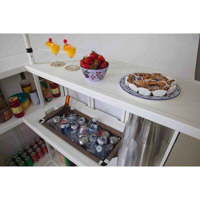 Nielson Home Bar by Loon Peak Top Reviews